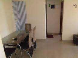 1 BHK Residential Apartment for Rent in Adarsh Nagar Thane