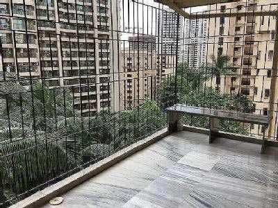1 BHK Flats & Apartments for Sale in Powai, Mumbai - 635 Sq.ft.