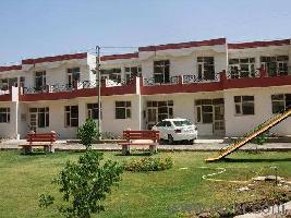 3 BHK House & Villa for Rent in Haibatpur Road, Dera Bassi