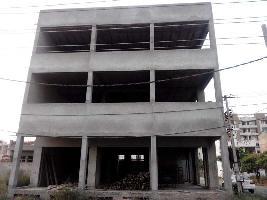 1320 Sq.ft. Office Space for Rent in Swastik Vihar, Zirakpur