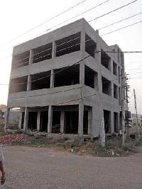 16200 Sq.ft. Office Space for Rent in Swastik Vihar, Zirakpur