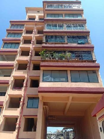 2 BHK 130 Sq. Meter Residential Apartment for Sale in Khorlim, Mapusa, Goa