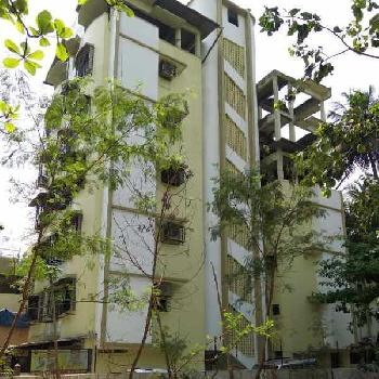 2 BHK 900 Sq.ft. Residential Apartment for Rent in Panchpakhadi, Thane