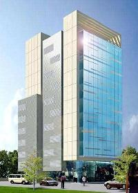 10500 Sq.ft. Office Space for Sale in Andheri, Mumbai