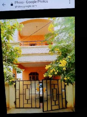 3 BHK 2500 Sq.ft. House & Villa for Rent in Adikmet, Hyderabad