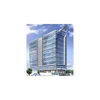 245 Sq.ft. Commercial Shop for Sale in Andheri, Mumbai