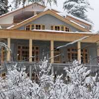 Tremendous 4 Bhk Independent Houses Villas For Rent In Manali 5000 Sq Interior Design Ideas Clesiryabchikinfo