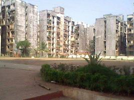 1 RK Flat for Sale in Kandivali West, Ekta Nagar, Kandivali West, Mumbai
