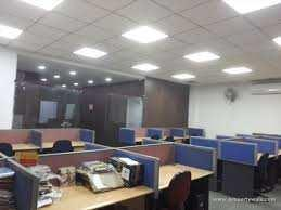 1200 Sq.ft. Office Space for Rent in Sector 3, Noida