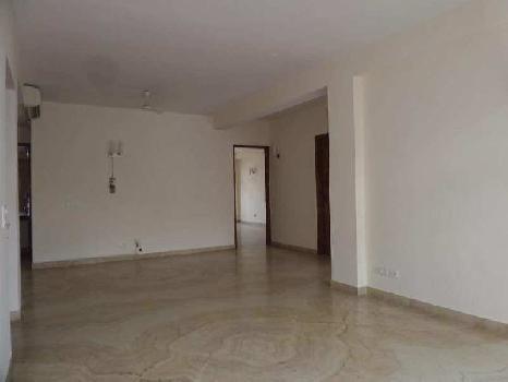 1 BHK 1500 Sq.ft. Builder Floor for Sale in Gurgaon Road Gurgaon