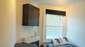 2 BHK 1258 Sq.ft. Builder Floor for Sale in Sector 3 Gurgaon