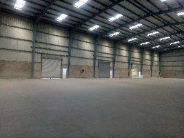 15000 Sq.ft. Warehouse for Rent in Focal Point, Ludhiana