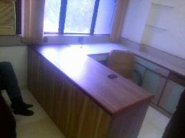350 Sq.ft. Office Space for Rent in Model Town, Ludhiana