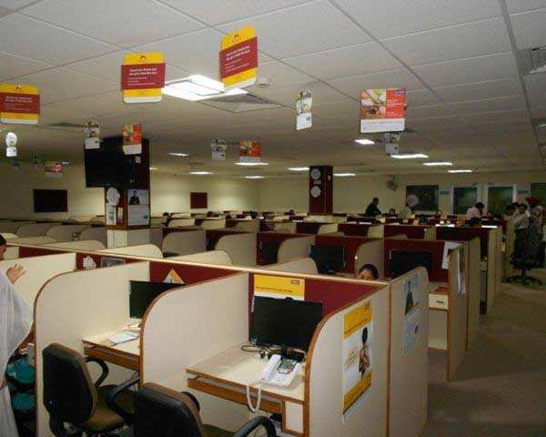 3250  Sq. Feet Office Space for Rent in Pakhowal Road, Ludhiana - 3300 Sq.ft.