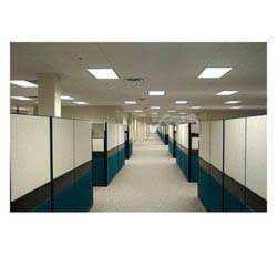 1600 Sq. Feet Office Space for Rent in Ghumar Mandi, Ludhiana - 1600 Sq.ft.