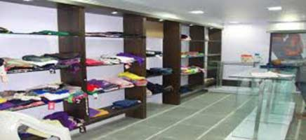 1000  Sq. Feet Showrooms for Rent in Jammu - 125 Sq. Yards