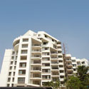 3 BHK 1332 Sq.ft. Residential Apartment for Sale in Calicut, Kozhikode