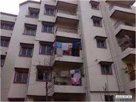 3 BHK Flat for Sale in Sector Chi 3, Greater Noida