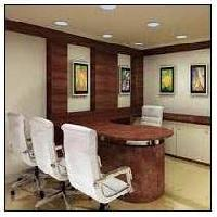 2400 Sq.ft. Office Space for Sale in Ganeshkhind Road, Pune