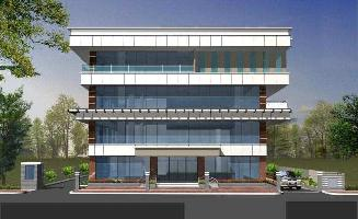 30000 Sq.ft. Office Space for Rent in Ganeshkhind Road, Pune