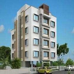 4 BHK 1768 Sq.ft. Builder Floor for Sale in Vishal Nagar, Yamunanagar