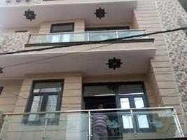 4 BHK Builder Floor for Sale in Sector 5, Gurgaon