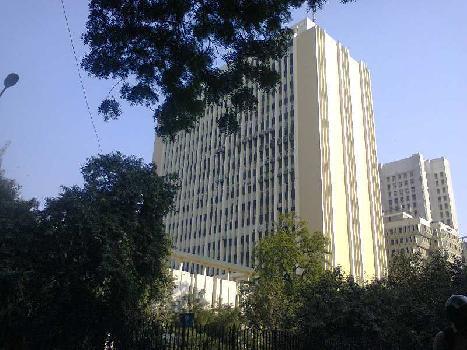 21000 Sq.ft. Business Center for Rent in Kasturba Gandhi Marg, Connaught Place, Delhi