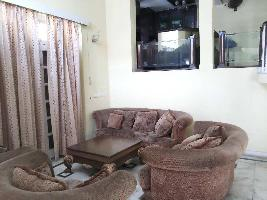 3 BHK Flat for Rent in DLF Phase II, Gurgaon