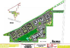 3 BHK Flat for Sale in Landran