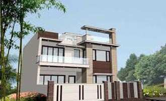 3 Bhk Individual House/home for Sale in Sector 18, Noida - 200 Sq. Meter