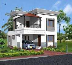 2 BHK Individual House/Home for Sale in Sigma IV, Greater Noida - 220 Sq. Meter