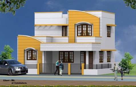 1 BHK Individual House/Home for Sale in Greater Noida - 70 Sq. Meter