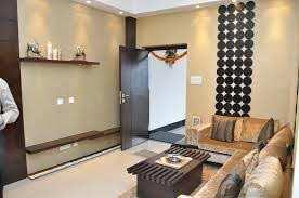 2 BHK Flats & Apartments for Sale in Vinod Nagar, East Delhi - 700 Sq.ft.