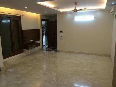 1 BHK Builder Floor for Sale in Shalimar garden, Ghaziabad - 50 Sq. Yards