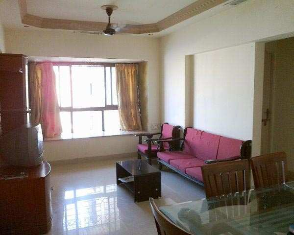 1 BHK Flats & Apartments for Sale in Shalimar garden, Ghaziabad - 550 Sq.ft.