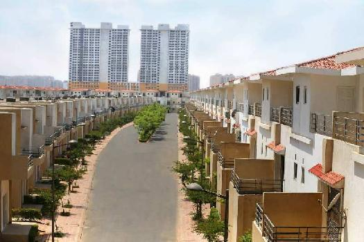 1 BHK 69 Sq. Meter Residential Apartment for Sale in Sector Zeta 1 Greater Noida