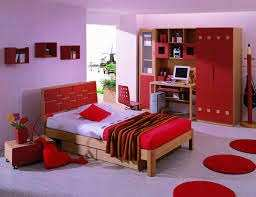 2 BHK Flats & Apartments for Sale in Balkum, Thane - 987 Sq.ft.