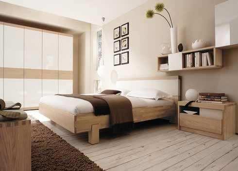 1075 Sq. Feet Flats & Apartments for Sale in Mumbai Harbour, Mumbai South - 1075 Sq.ft.