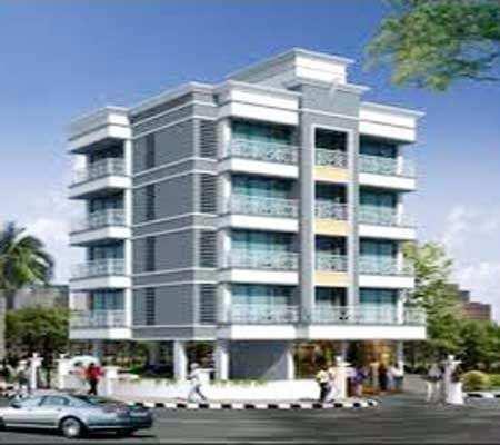 3 BHK Flats & Apartments for Sale in Mumbai Harbour, Mumbai South - 1500 Sq.ft.