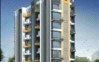 3 BHK Flats & Apartments for Sale in Dahisar, Mumbai North - 2265 Sq.ft.