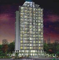 3 BHK Flat for Rent in Kalamboli, Navi Mumbai