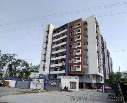2 BHK 1307 Sq.ft. Residential Apartment for Sale in Super Corridor, Indore
