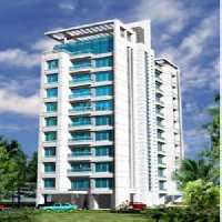 4 BHK Flat for Sale in Sion, Mumbai