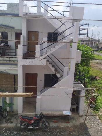 4 BHK 1350 Sq.ft. House & Villa for Sale in Hingna Road, Nagpur