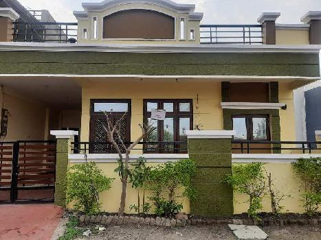 2 BHK 1500 Sq.ft. Residential Apartment for Rent in Mahalakshmi Nagar, Indore