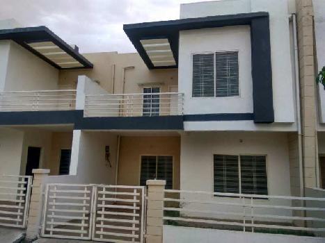 4 BHK 1100 Sq.ft. House & Villa for Sale in Awadhpuri, Bhopal
