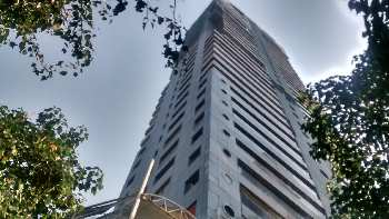6 BHK 5400 Sq.ft. House & Villa for Rent in Worli, Mumbai