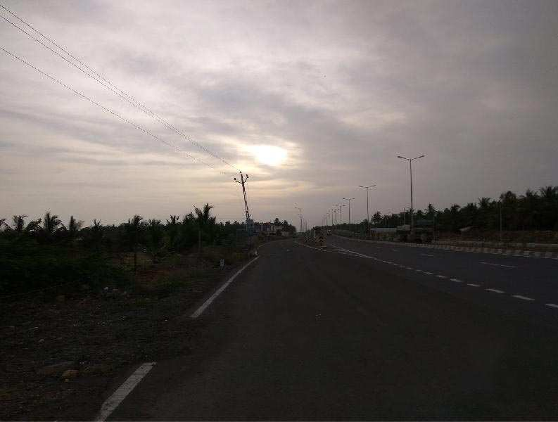Agricultural/Farm Land for Sale in Ahmedabad - 43 Bigha