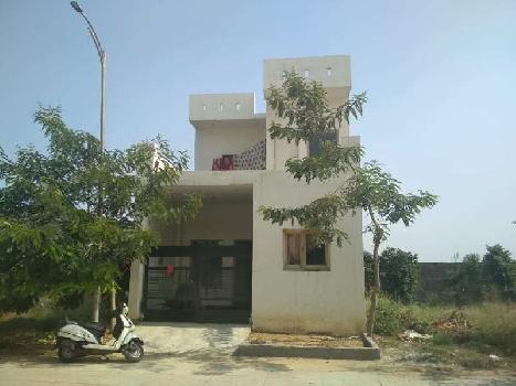 2 BHK 100 Sq. Yards House & Villa for Sale in Sahnewal, Ludhiana