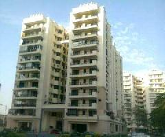 2 BHK Flat for Rent in Charmswood Village, Faridabad